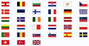 Eurydice - Information sur les systèmes d'enseignement et les politiques éducatives en Europe   EACEA   Outils Recherche CPE   Scoop.it