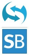 Special Series with SmartBrief - Communication | Switch and Shift | Learning Organizations | Scoop.it