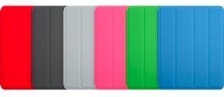 Nieuwe Apple iPad Smart Case ... | Slimmer werken en leven - tips | Scoop.it