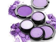 Choisir la teinte de son maquillage et l'imprimer | SoonSoonSoon.com | 3D | Scoop.it