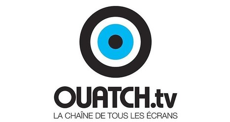 Ouatch TV mise sur le financement participatif | DocPresseESJ | Scoop.it