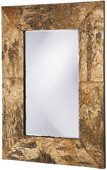 Rustic Mirrors   Western Mirrors   Cabin Mirrors   Classy Mirrors   Scoop.it