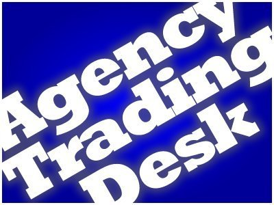 Demystifying Agency Trading Desks: Power's In Analytics & Integration, Not Pork Bellies 04/05/2012 | Monetizing The TV Everywhere (TVe) Experience | Scoop.it