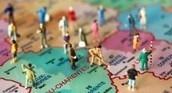 L'économie du partage est-elle durable? | Transitions | Scoop.it