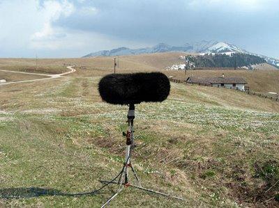 Art et environnement sonore - Claude schryer_.pdf | DESARTSONNANTS - CRÉATION SONORE ET ENVIRONNEMENT - ENVIRONMENTAL SOUND ART - PAYSAGES ET ECOLOGIE SONORE | Scoop.it