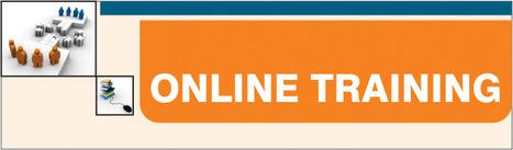 Obiee (Oracle Business Intelligence Enterprise Edition) Tutorial | OBIA Tutorial | Scoop.it