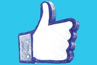 Communiquer sur les réseaux sociaux serait un art. Les RS ne reposeraient-ils pas sur les mêmes règles et principes que la vie réelle ? | Communication web : les nombreux outils ! | Scoop.it