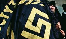 Fear and loathing in Athens: the rise of Golden Dawn and the far right | European Political Economy | Scoop.it