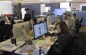 Pinterest Growing, Raising Money, Adding Users   Pinterest   Scoop.it