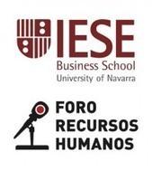 Nueva cultura interna y Rol para la Prevención de Riesgos Laborales y sus profesionales | retail and design | Scoop.it