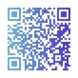 HelpDotCalm's Site of The Month ~ April 2012 ~Unitaglive   Mobile Marketing News - by Unitag   Scoop.it