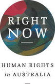 Indigenous People | Human Rights in Australia | Right Now | Humanities Assignment 2. | Scoop.it