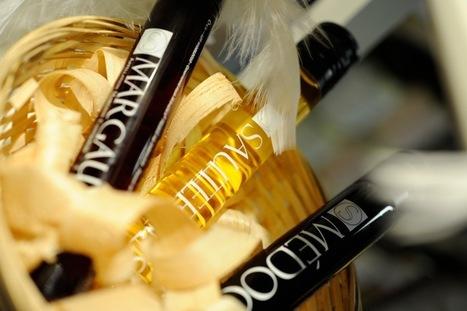 Les Vins en Tube « Wine Side Collection » | Vin en Tube | Scoop.it