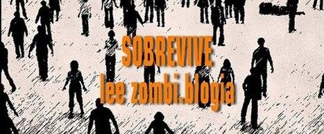 ·····ZOMBI.BLOGIA·····: Entrevista a Wade Davis en Zombiemania | MODOS DE IDENTIFICACIÓN (ONTOLOGIAS) | Scoop.it