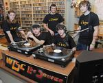 USA : How To Really Get Your Music On College Radio   Infos sur le milieu musical international   Scoop.it