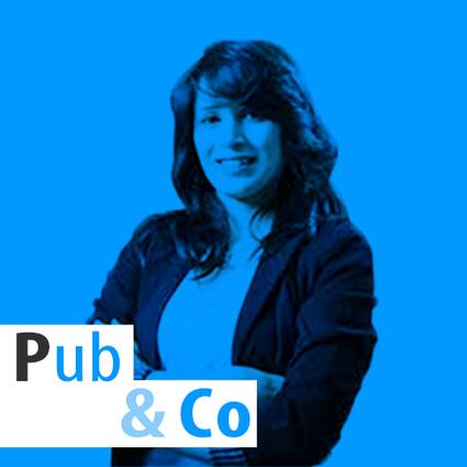 Pub & Co - Radio Express FM | communication par l'objet | Scoop.it