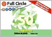 NS LibreOfficeGold - Full Circle Magazine FR | Actualités de l'open source | Scoop.it