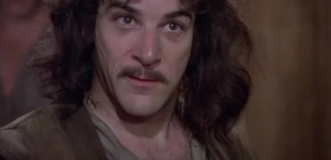 Ted Cruz Keeps Quoting 'The Princess Bride' and Mandy Patinkin Isn't Having It | Vloasis awesome sauce | Scoop.it