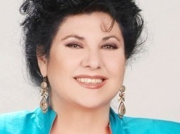 "Marisa Laurito accusa: ""Barbara D'Urso piange ... - Gossip Fanpage | JIMIPARADISE! | Scoop.it"