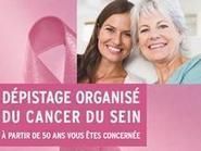 Octobre rose / Actualités / Santé & social / Accueil - Site de la ville de Nice | lilouette | Scoop.it