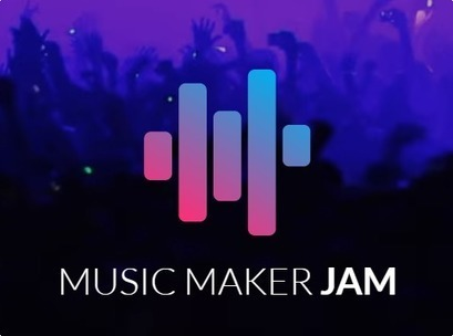 Berlin-based Music Maker JAM community hits 1.5 million registered members and plans to hit 3 million by end of 2016 | EU-Startups | MUSIC:ENTER | Scoop.it