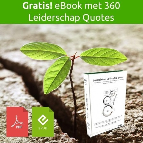 Gratis eBook! | Art of Hosting | Scoop.it