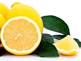 Le citron, votre agrume détox du printemps - Topsante . com - TopSanté | Detox-France | Scoop.it