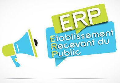Les ERP : quelles obligations pour les exploitants ? | Immobilier et Promotion | Scoop.it