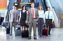 Hire Dulles Taxi   Business   Scoop.it