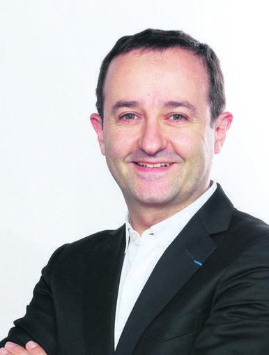 « L'ambiance de Bercy sera désormais plus chaleureuse » | DVVD Architectes Ingénieurs Designers | Scoop.it