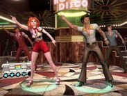 Five great video games to get your New Year's Eve party started | Digital-News on Scoop.it today | Scoop.it