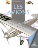 Catalogue en ligne . | L'évolution de l'avion | Scoop.it