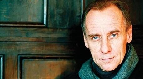 Een gesprek met misdaadauteur Håkan Nesser   Sweden and The ...   Thrillers and crime novels f.e. from Scandinavia   Scoop.it