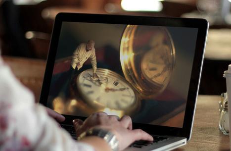 Restauración del sistema en Linux con TimeShift   Todo Linux   Scoop.it