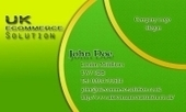 Business card template Africa | Cheap Business Cards | UK Ecommerce Software Solutions | Online Shopping cart | Scoop.it