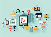 Omnichannel vs Multichannel and the Store of the Future | Untangling the Web | Scoop.it