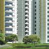 Supertech Romano Property in Noida