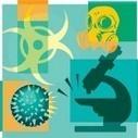 Le Haut Conseil de la Santé Publique évalue le Plan National Santé Environnement II : Bilan. | Politique de santé | Scoop.it