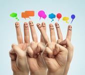 Les médias sociaux sont sous-exploités par les enseignes de la ... - CommentCaMarche.net | RESEAUX SOCIAUX | Scoop.it