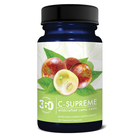 LiveSmart 360 Product Reviews | health | Scoop.it