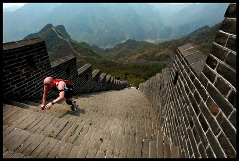 Great Wall of China Tour | Tour to Graet Wall of China | Scoop.it