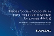 Novo e-book: redes sociais corporativas para PMEs | It's business, meu bem! | Scoop.it