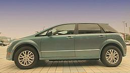 Autos eléctricos, ¿la solución a la polución china? - BBC Mundo - Noticias   CAR IMA   Scoop.it