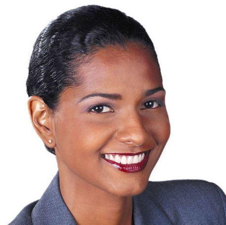 Sandra Sinimalé souhaite tuer le père (St-Paul/La Réunion) | Veille des élections en Outre-mer | Scoop.it