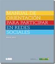 Manual sobre Redes Sociales y Gobierno firmado por el Gobierno de Brasil | Brasil TIC y audiencias en museos, archivos y biblotecas | Scoop.it