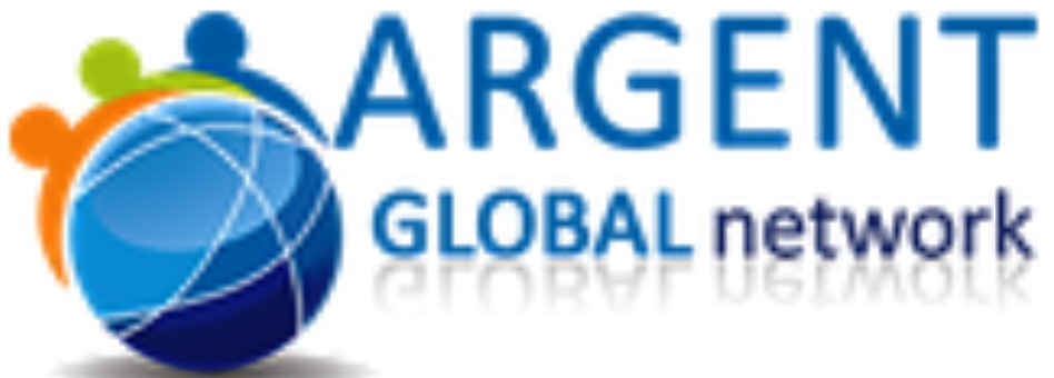 Get Paid argentglobalnetwork.com?myvision