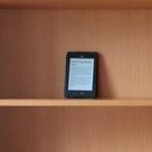 Partage non-marchand et prêt numérique : l'autre réalité du livre | Copyright Madness | Scoop.it