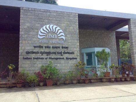 Rankwise Best Government MBA Colleges in India with Fee Structure | www.blog.oureducation.in | Scoop.it