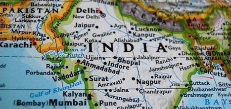 Politique : Delanoë coopère avec l'Inde dans l'urbanisme et le développement durable | Developpement Durable | Mastère Gestion Responsable des Territoires | Scoop.it