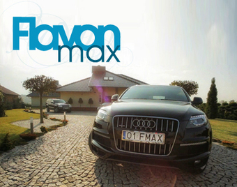 Flavon max Network - Health and Success | Raw Food Diet | Scoop.it